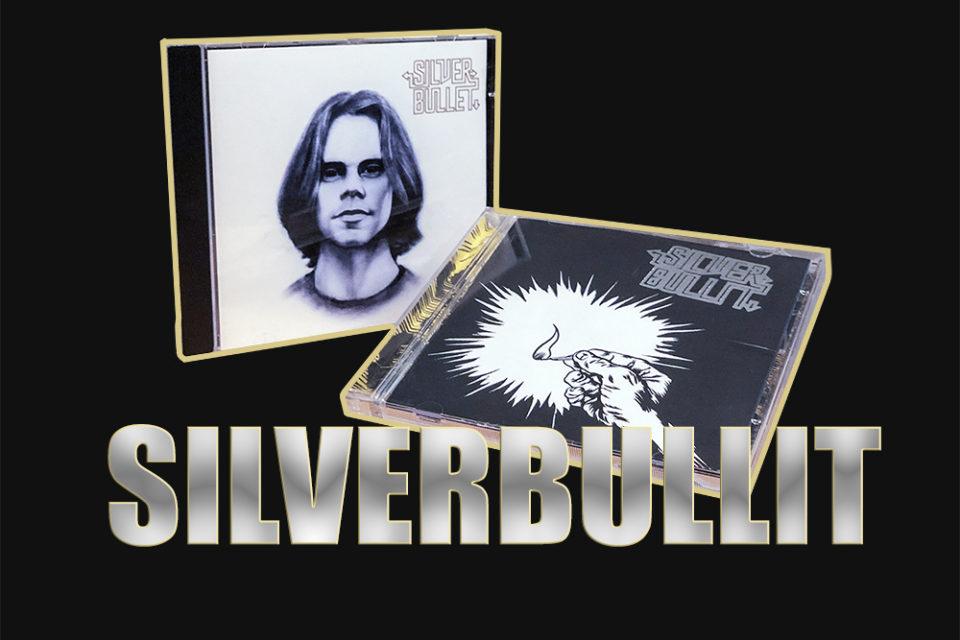 silverbullit